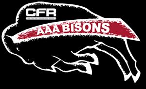Midget AAA Bisons