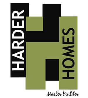 Harder Homes