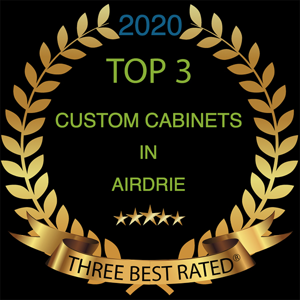 3 Best Airdrie