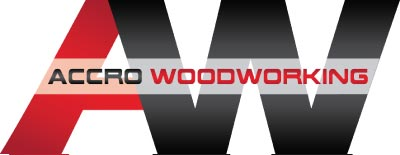 Accro Woodworking